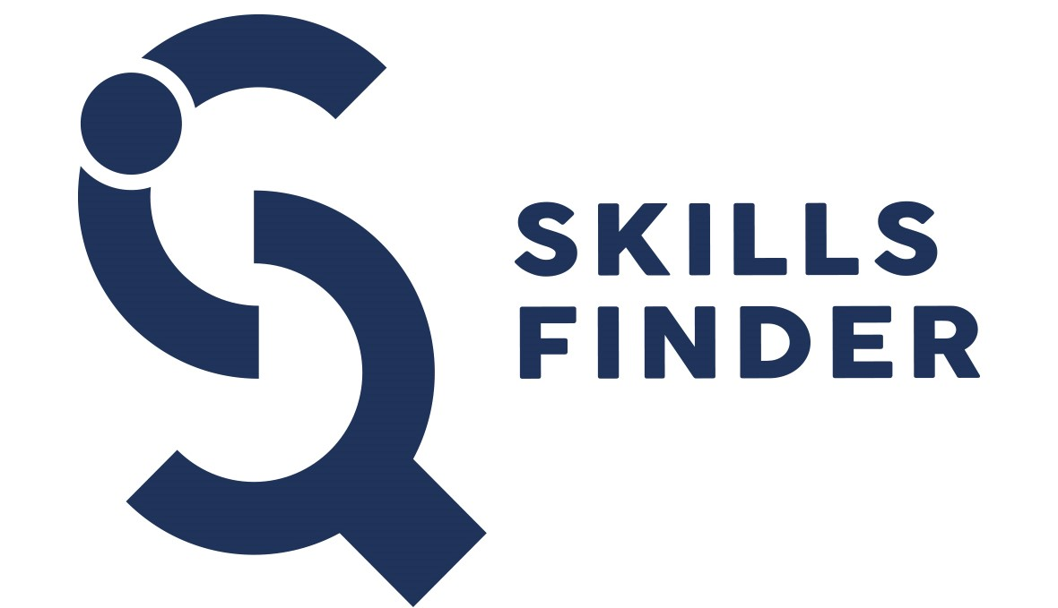 Priska Burkard CEO SKILLS FINDER AG